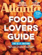 Atlanta Magazine 4/1/2015