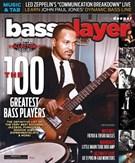 Bass Player 2/1/2017