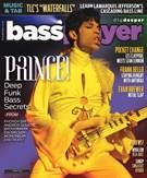 Bass Player 8/1/2016