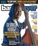 Bass Player 12/25/2016
