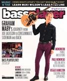 Bass Player 2/1/2016