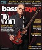 Bass Player 7/1/2016