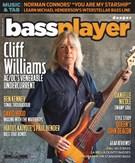 Bass Player 8/1/2015