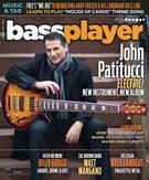 Bass Player 7/1/2015