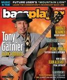 Bass Player 5/1/2015