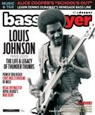 Bass Player 9/1/2015