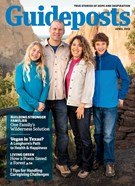 Guideposts Magazine 4/1/2016