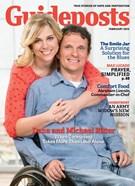 Guideposts Magazine 2/1/2015