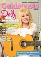 Guideposts Magazine 6/1/2014