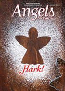 Angels on Earth Magazine 11/1/2016