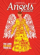 Angels on Earth Magazine 5/1/2017