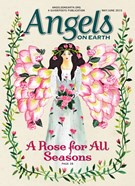 Angels on Earth Magazine 5/1/2015