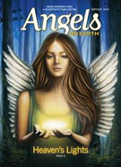 Angels on Earth Magazine 9/1/2015
