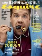 Esquire Magazine 3/1/2017