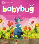 Babybug Magazine 5/1/2017