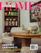 St Louis Homes and Lifestyles Magazine 5/1/2017