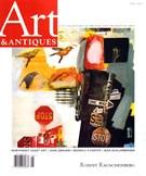 Art & Antiques 5/1/2017