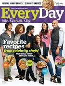 Every Day Rachael Ray Magazine 4/1/2015