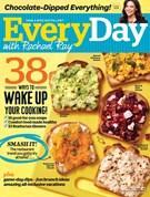 Every Day Rachael Ray Magazine 1/1/2015