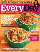 Every Day Rachael Ray Magazine 4/1/2014
