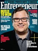 Entrepreneur Magazine 5/1/2017