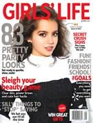 Girls' Life Magazine 12/1/2016