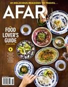 AFAR Magazine 5/1/2017