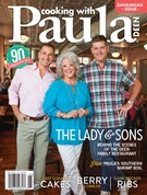 Paula Deen Magazine 5/1/2017