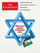 Economist 5/20/2017