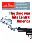 Economist 4/16/2011