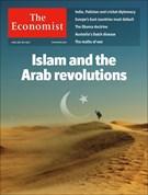 Economist 4/2/2011