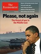 Economist 1/1/2011