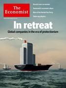 Economist 1/28/2017