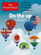 Economist 3/18/2017