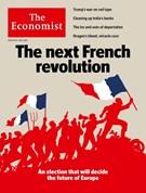 Economist 3/4/2017