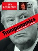 Economist 5/13/2017