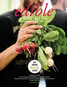 Edible Brooklyn Magazine 7/1/2015
