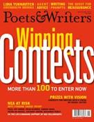Poets and Writers Magazine 5/1/2017