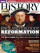 BBC History Magazine 5/1/2017