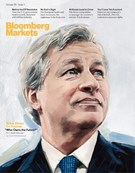 Bloomberg Markets Magazine 3/1/2016