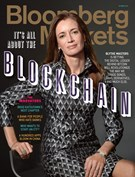Bloomberg Markets Magazine 10/1/2015