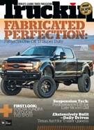 Truckin' Magazine 6/15/2017