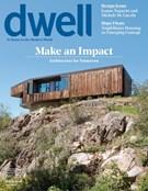 Dwell Magazine 5/1/2017