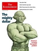 Economist 12/3/2016