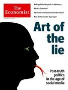 Economist 9/10/2016