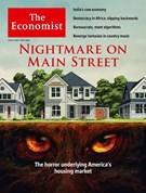 Economist 8/20/2016