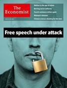 Economist 6/4/2016