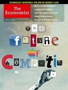 Economist 3/12/2016