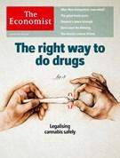Economist 2/13/2016