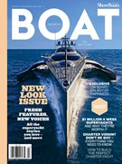 Showboats International Magazine 4/1/2017